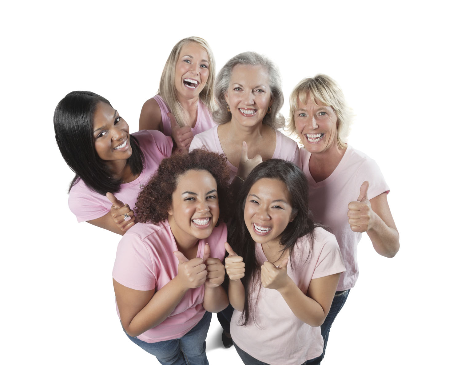 Intervening on Reproductive Health in Young Breast Cancer Survivors (SCP-R Study)